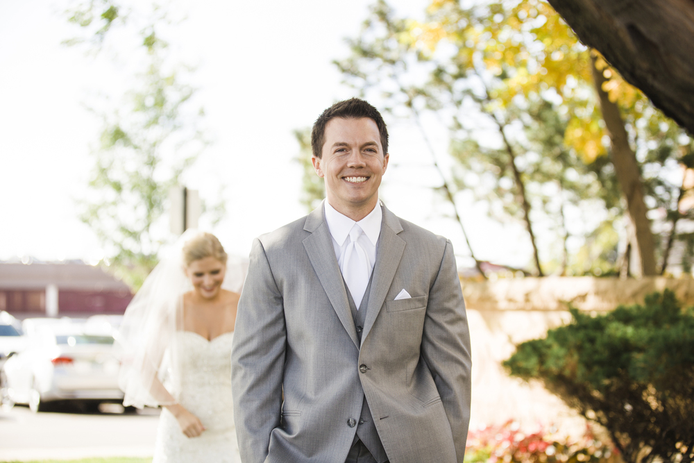 010_LH_MN_Wedding.jpg