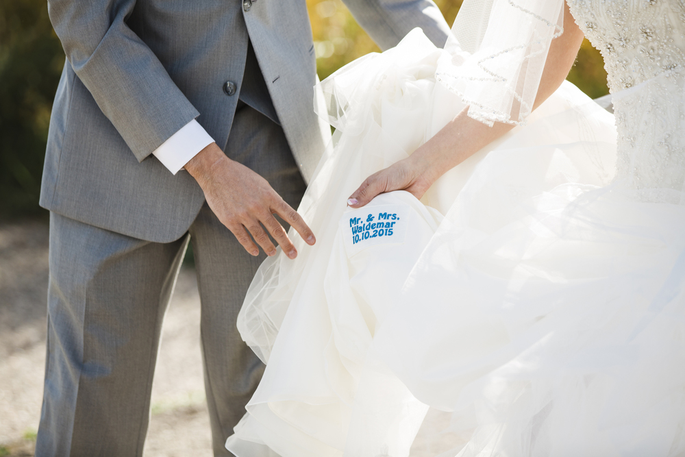 016_LH_MN_Wedding.jpg