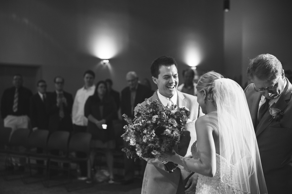 017_LH_MN_Wedding.jpg