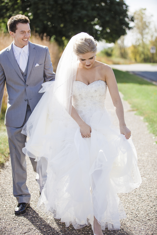 015_LH_MN_Wedding.jpg