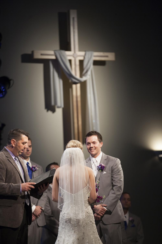 018_LH_MN_Wedding.jpg
