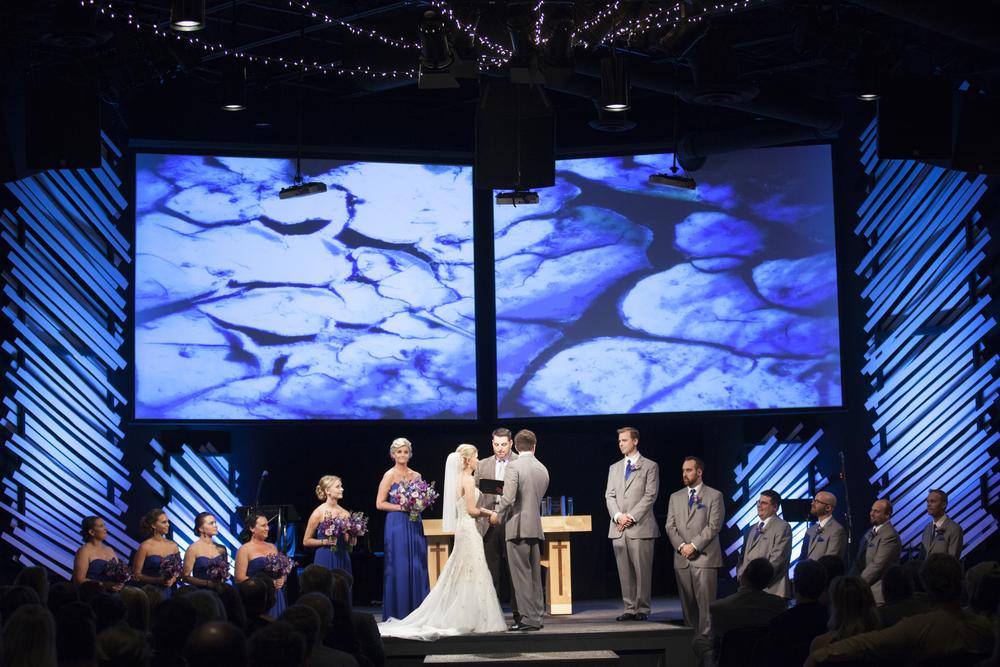 020_LH_MN_Wedding.jpg