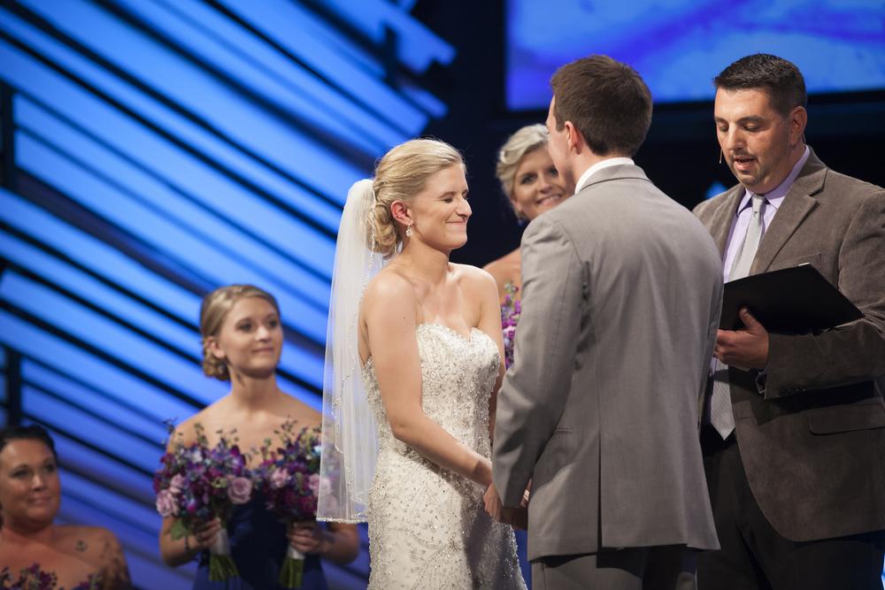 022_LH_MN_Wedding.jpg