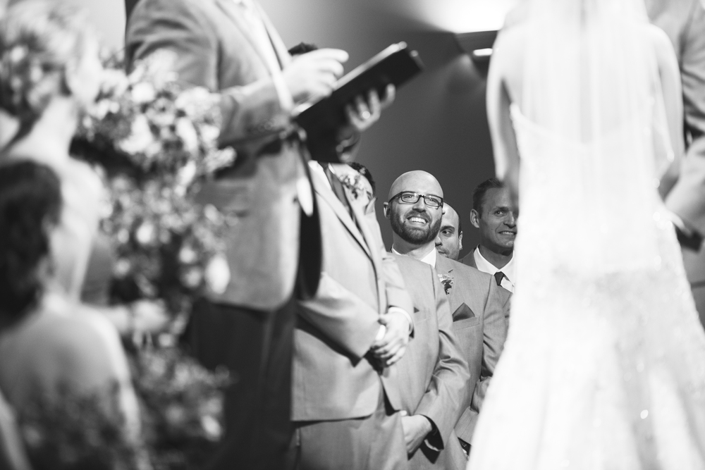 023_LH_MN_Wedding.jpg
