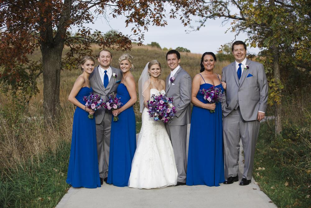 036_LH_MN_Wedding.jpg