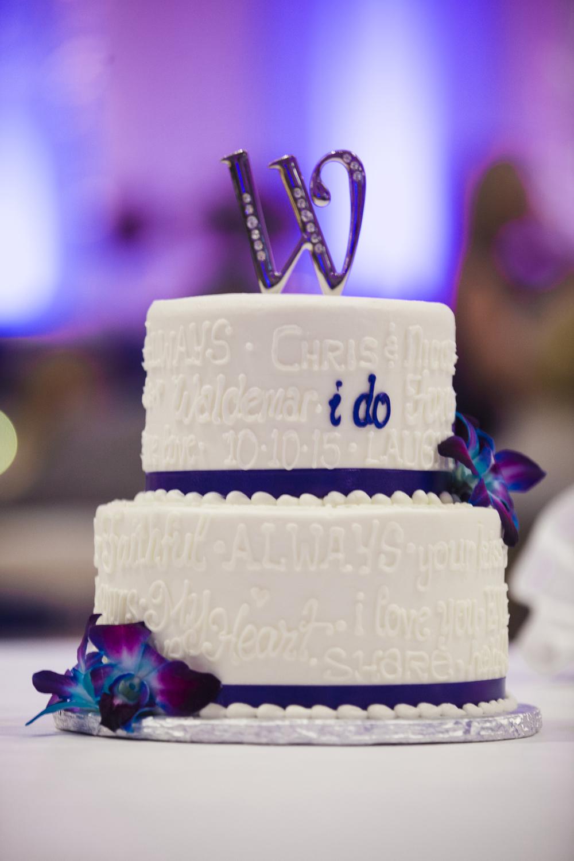 039_LH_MN_Wedding.jpg