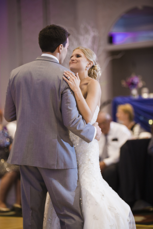 047_LH_MN_Wedding.jpg