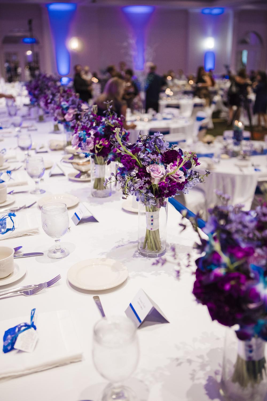 049_LH_MN_Wedding.jpg