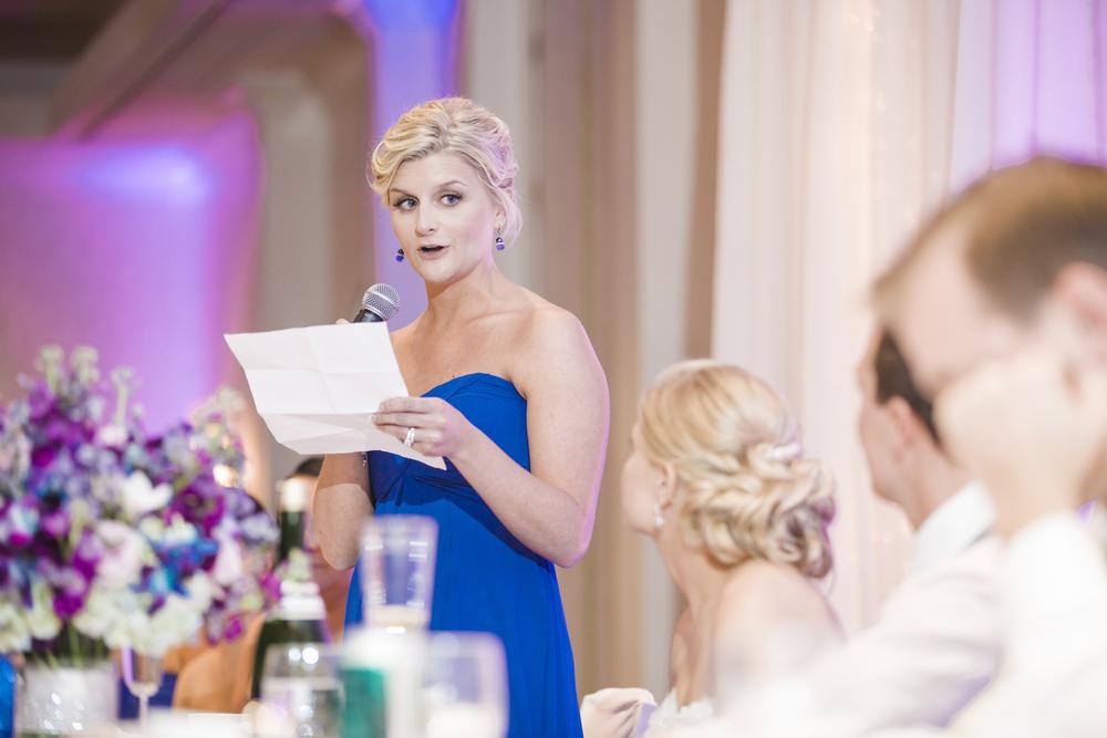 051_LH_MN_Wedding.jpg