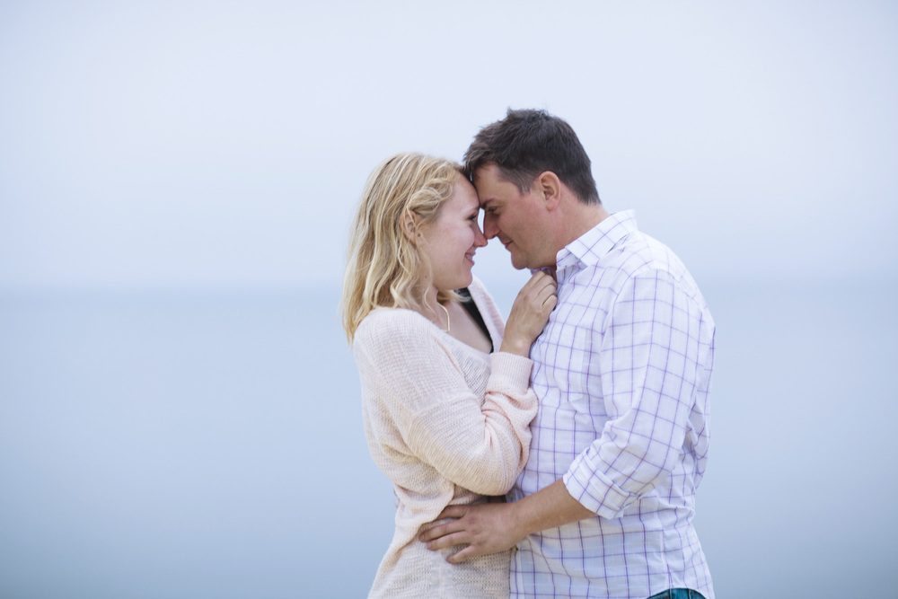 Beach_Sailboat_Engagement_005.jpg