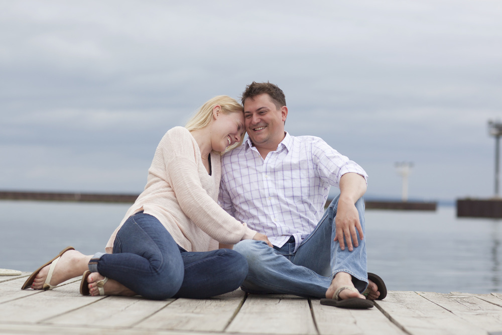 Beach_Sailboat_Engagement_008.jpg