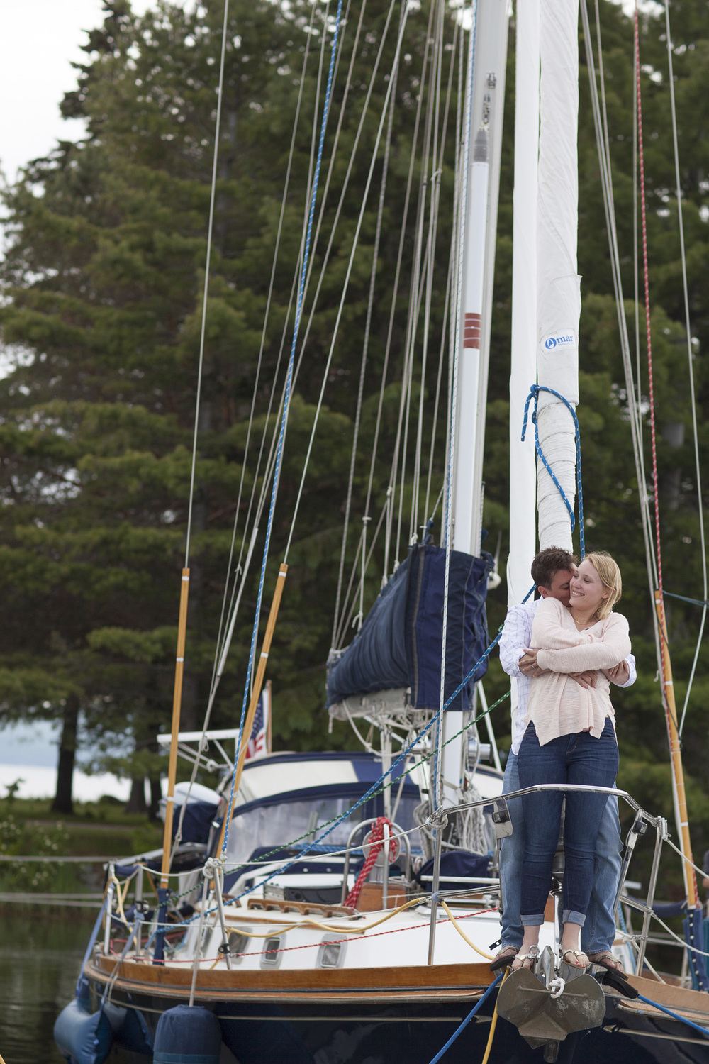 Beach_Sailboat_Engagement_012.jpg