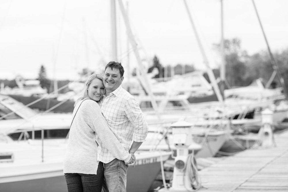 Beach_Sailboat_Engagement_017.jpg