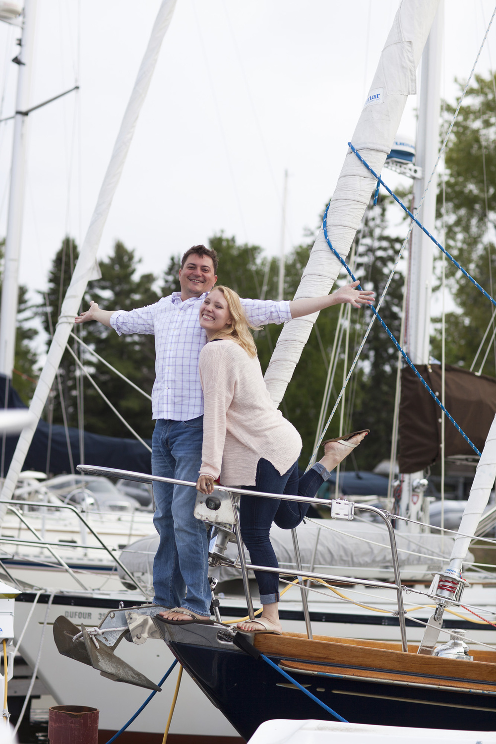Beach_Sailboat_Engagement_016.jpg