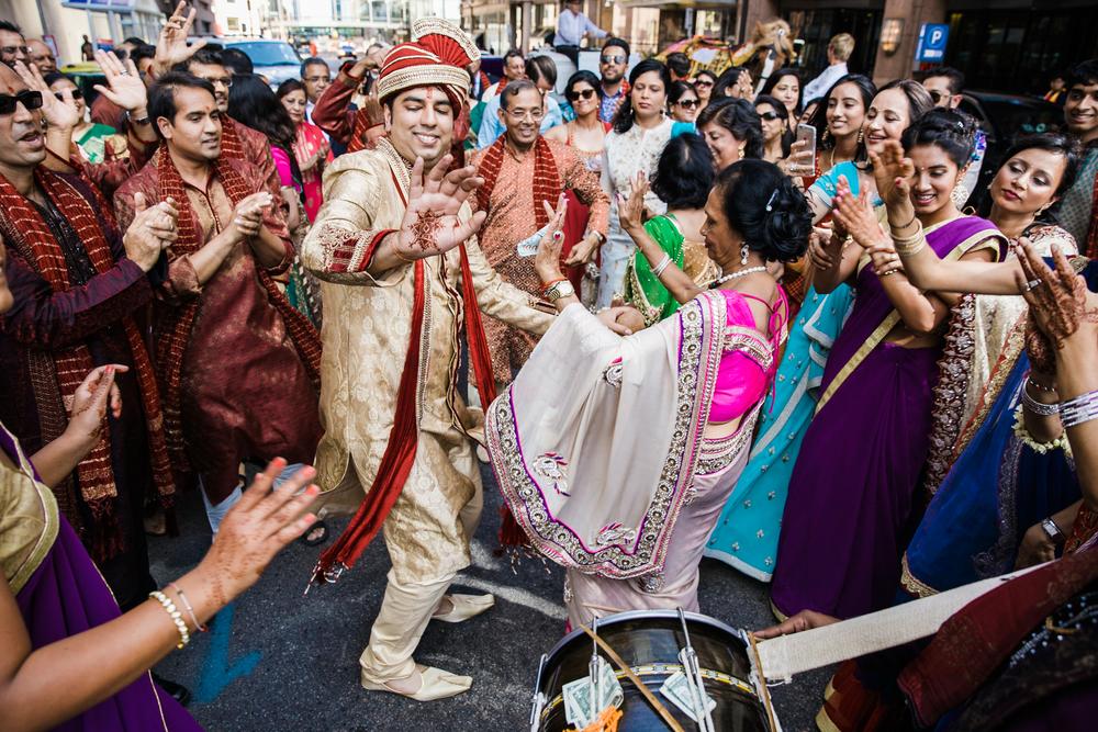 Indian_Minneapolis_Wedding_010.jpg