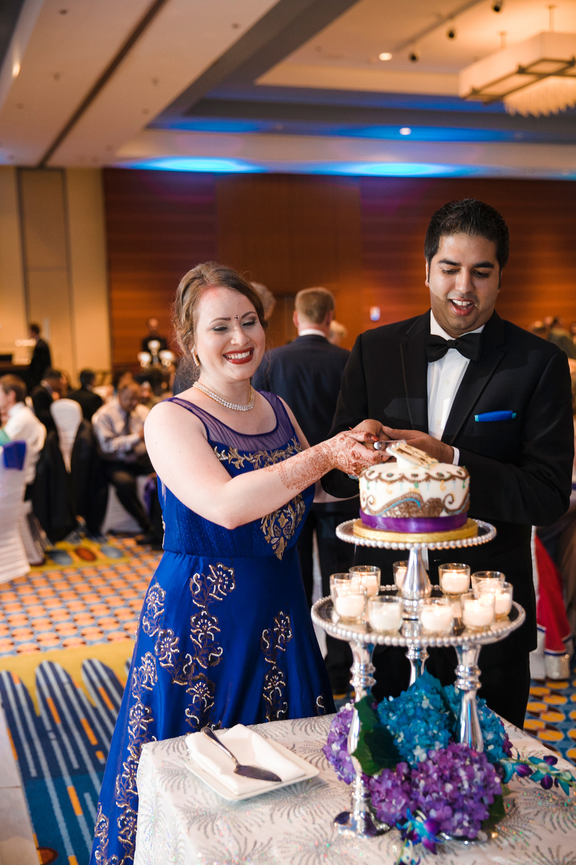 Indian_Minneapolis_Wedding_027.jpg
