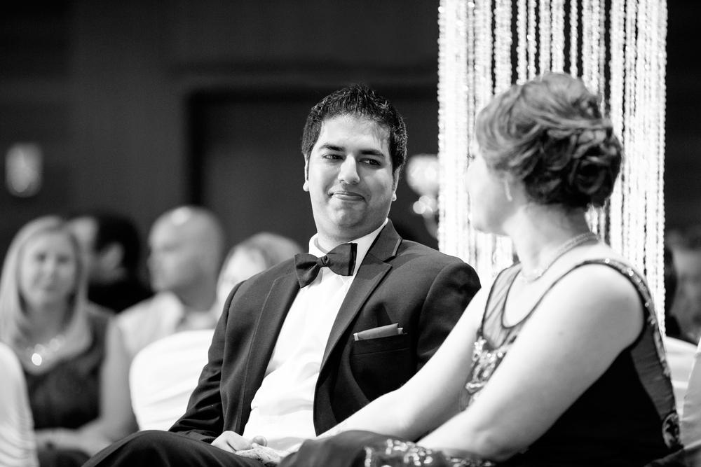 Indian_Minneapolis_Wedding_029.jpg