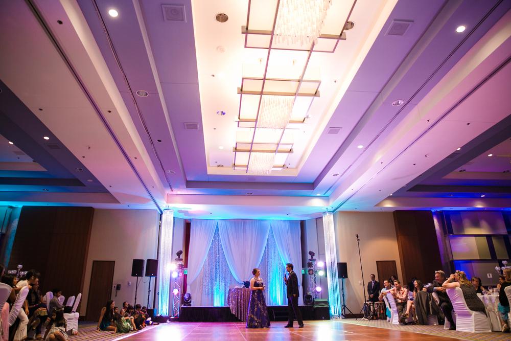 Indian_Minneapolis_Wedding_030.jpg