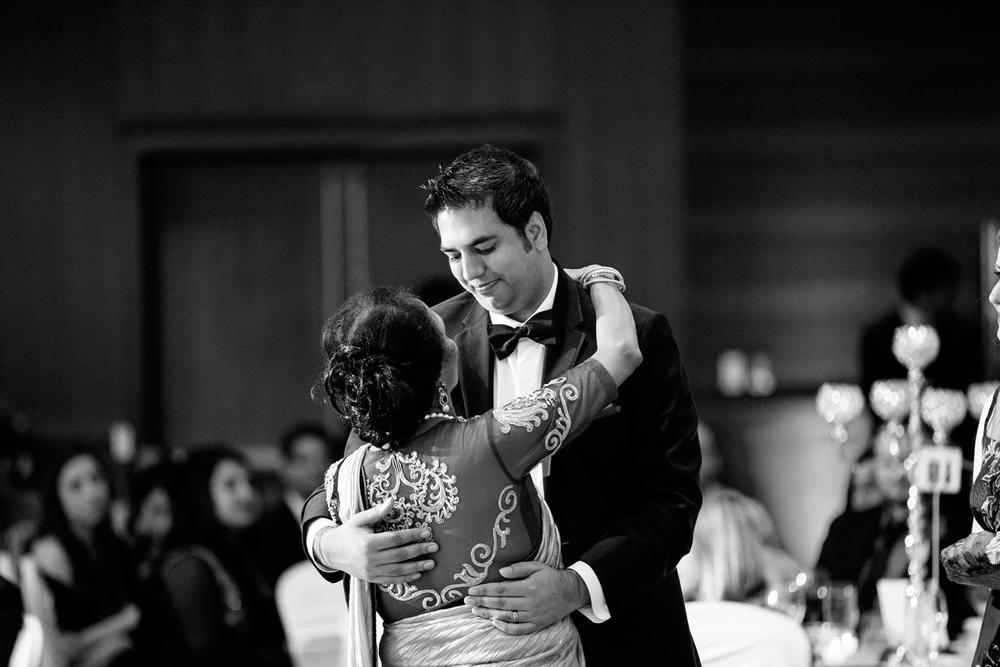 Indian_Minneapolis_Wedding_032.jpg
