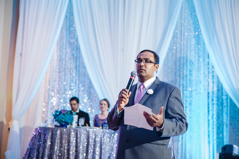 Indian_Minneapolis_Wedding_033.jpg
