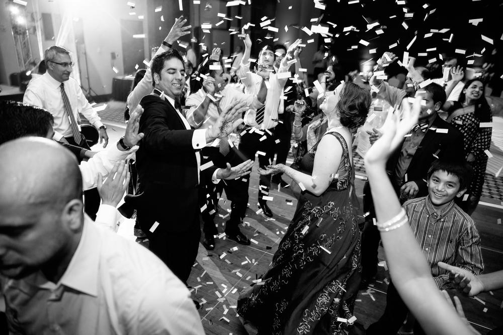 Indian_Minneapolis_Wedding_035.jpg
