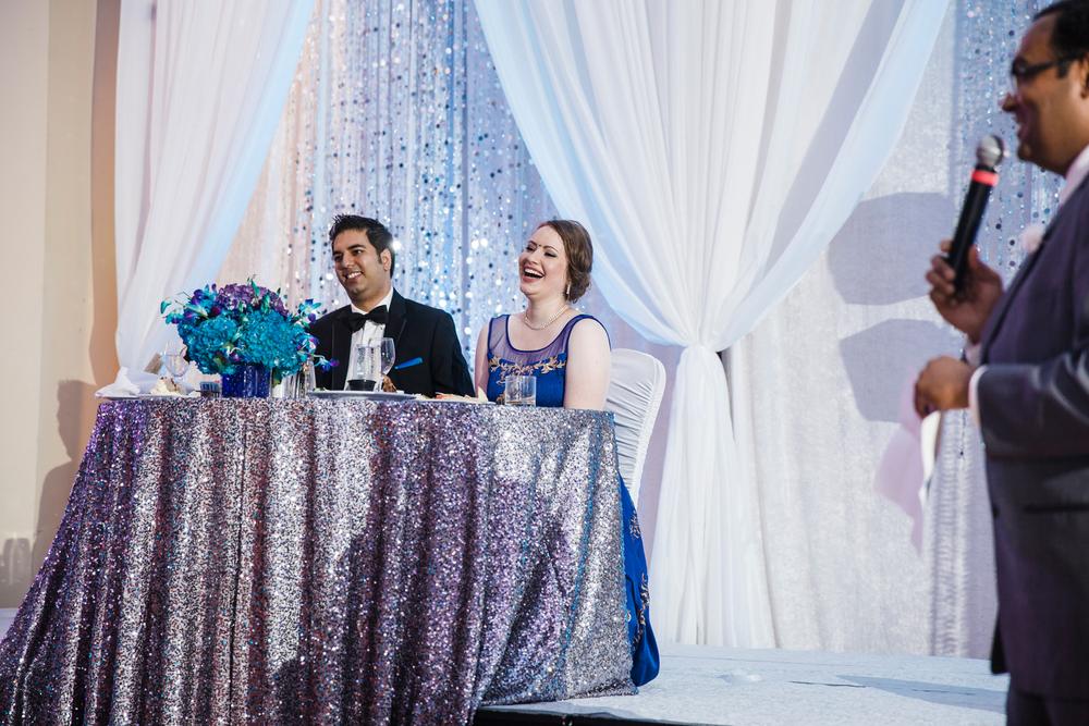 Indian_Minneapolis_Wedding_034.jpg