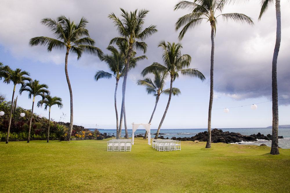 hawaii_2526.jpg