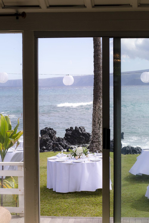 hawaii_2600.jpg