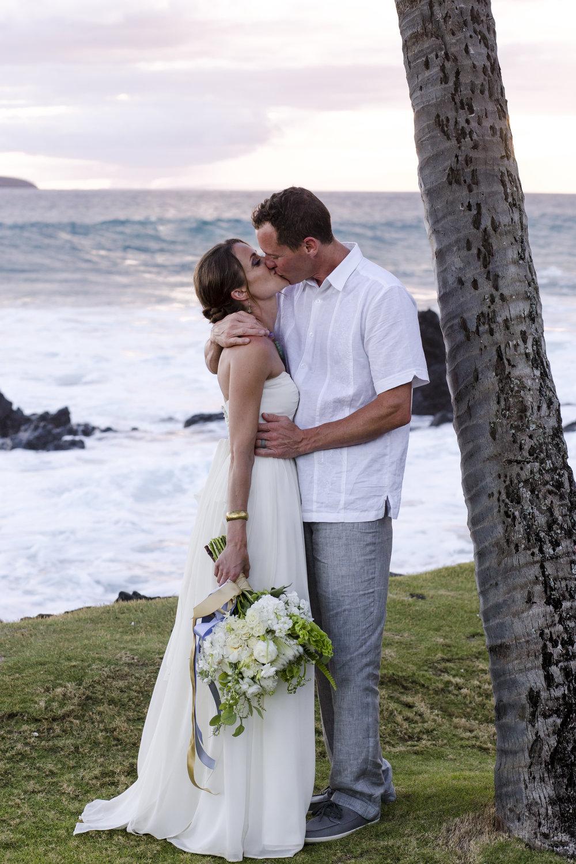 hawaii_3964.jpg