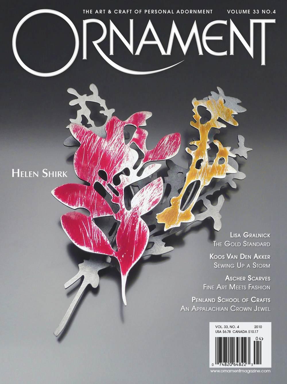 Orn33_5_Cover.jpg