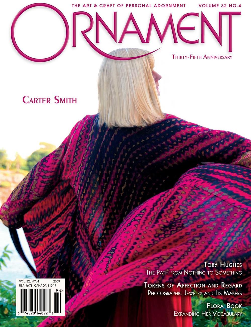 Orn32_4_Cover.jpg