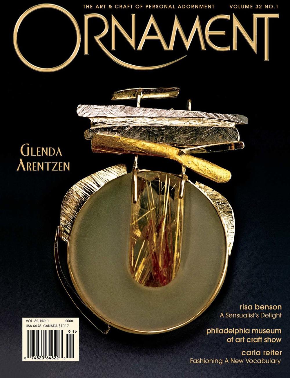 Orn32_1_Cover.jpg