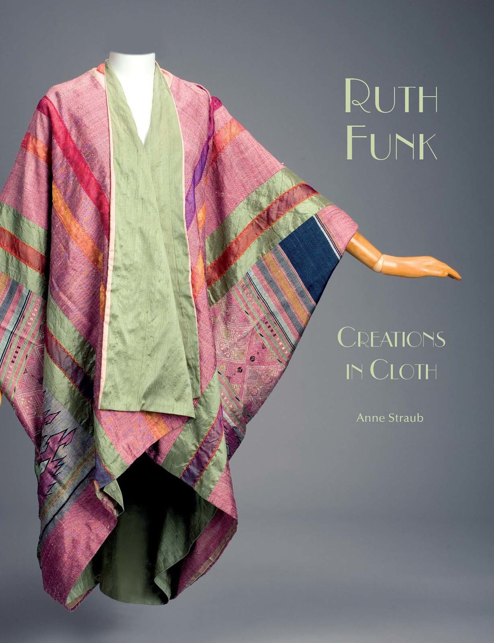 Orn33_1_RuthFunk_Cover.jpg