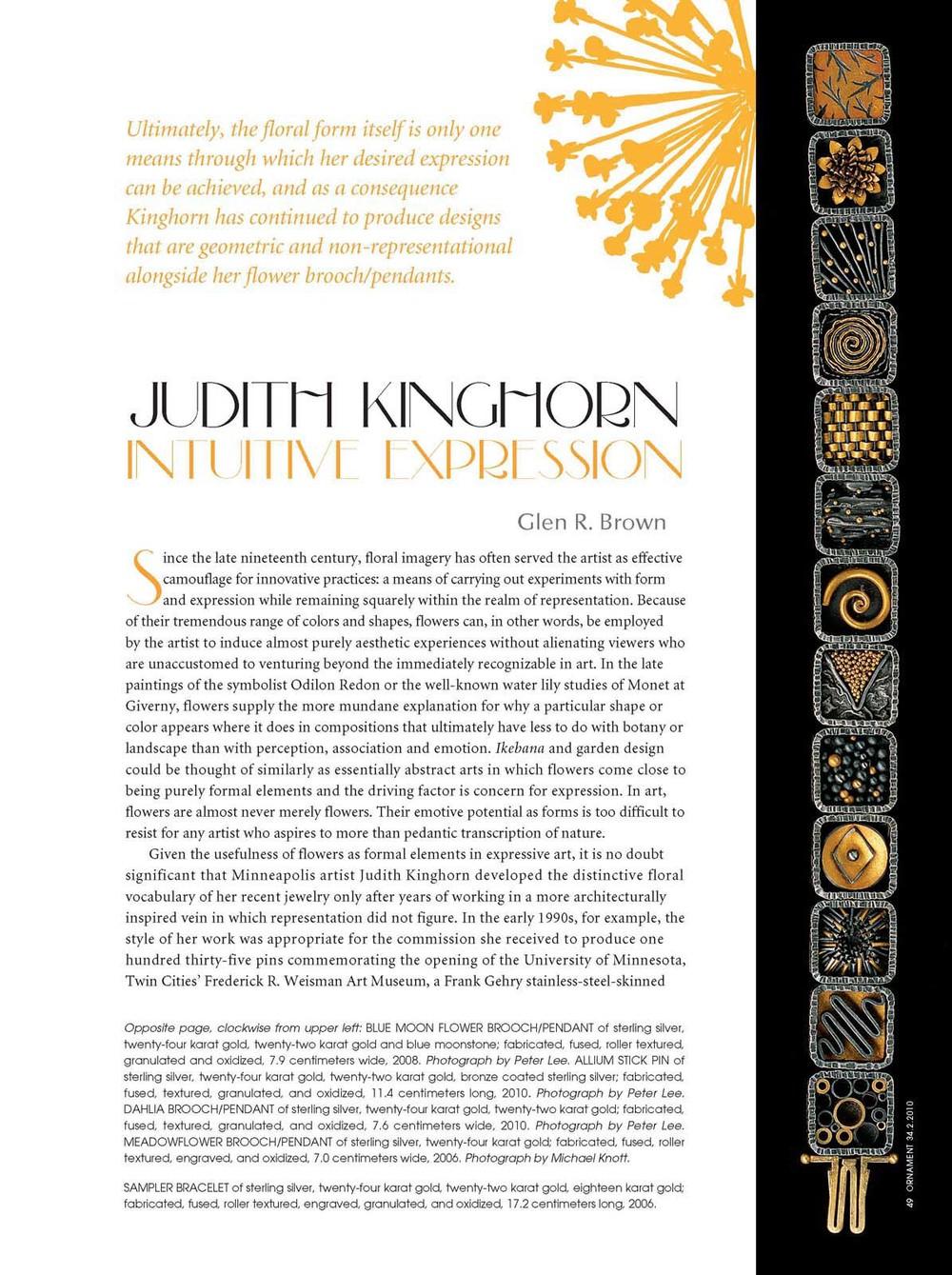 Orn34_2_JudithKinghorn_Cover.jpg