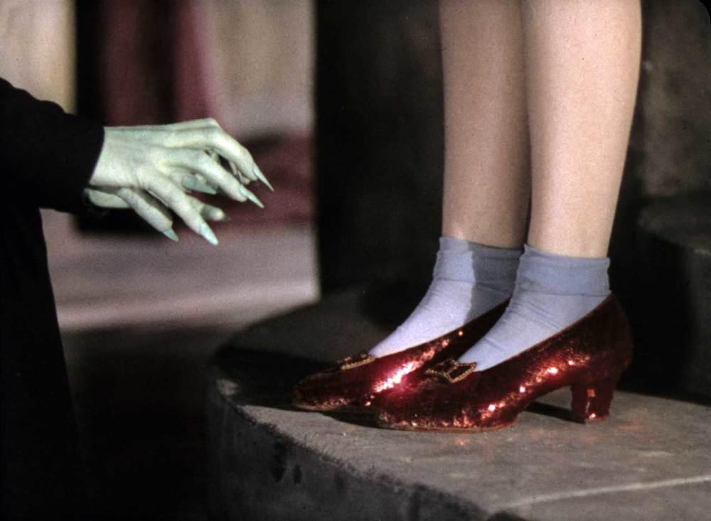 The_Wizard_of_Oz_1939.jpg