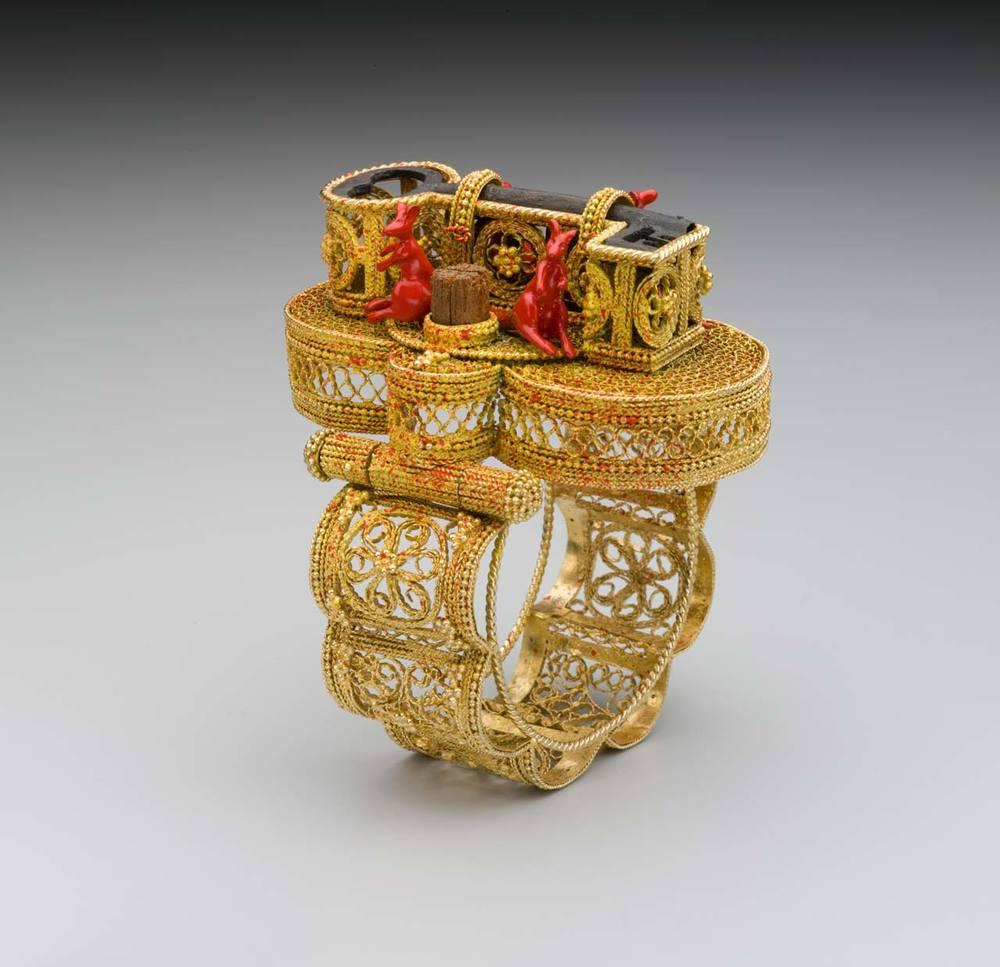 Java-la-Grande-bracelet.jpg