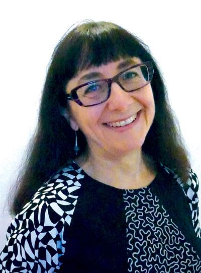 eb62e01bd71 Susan T. Avila is a textile artist