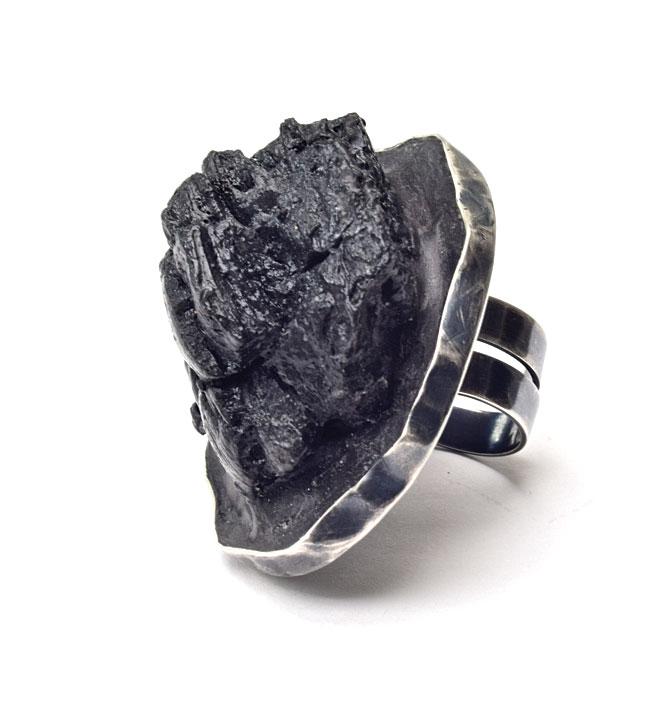 Celestial-Checha-Sokolovic_Meteorite-Landing-Ring.jpg