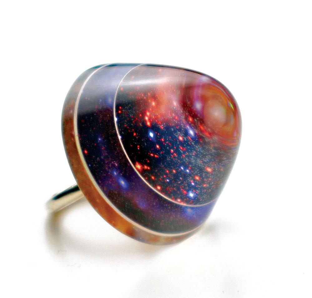 Celestial-Ring-1.jpg