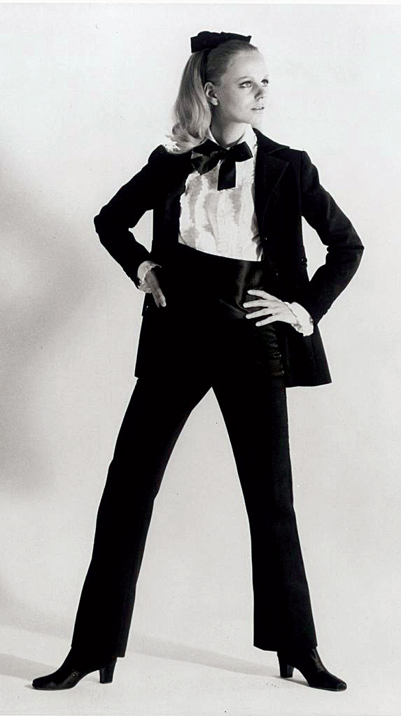 News-First-tuxedo-worn-by-Ulla_AW-66.jpg