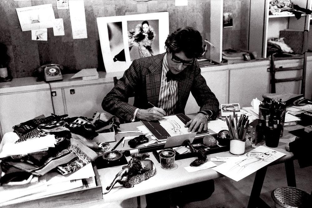 News-YSL_in-his-studio_Paris-1976b.jpg
