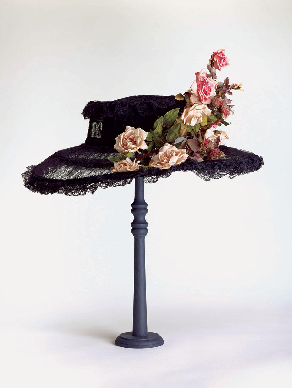 Degas-8.jpg