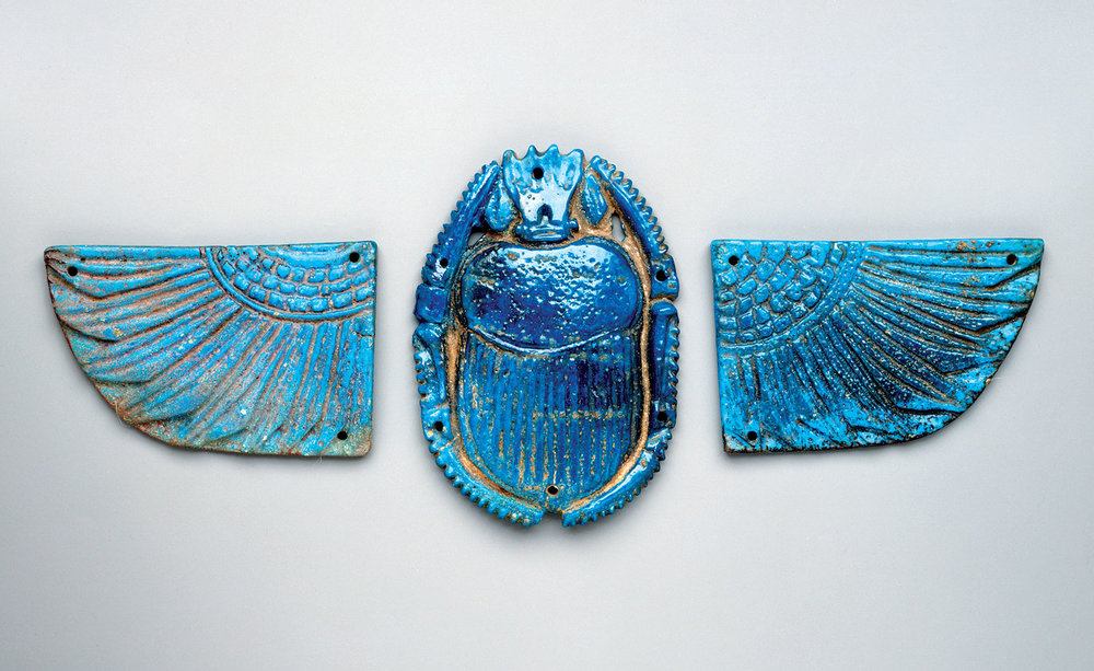 News-12.-Winged-Scarab.jpg