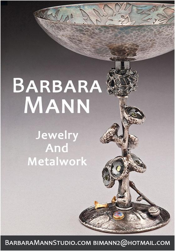 39_5_Barbara-Mann.jpg