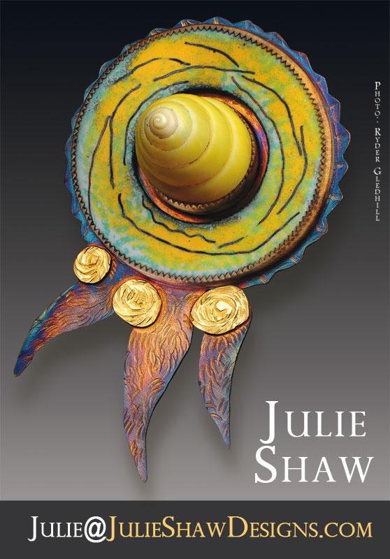 39_1_Julie-Shaw.jpg