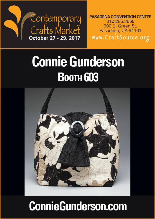40_1_Connie-Gunderson_CCM-Web.jpg