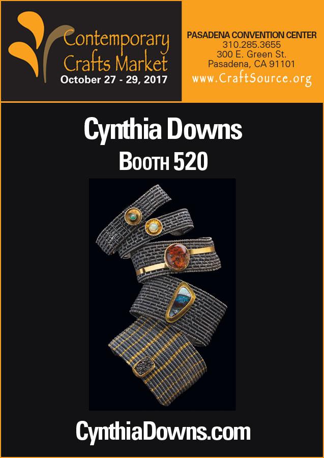 40_1_Cynthia-Downs_CCM-Web.jpg