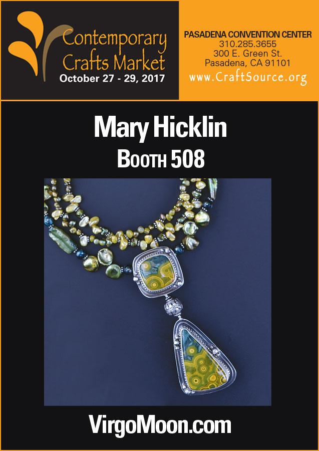 40_1_Mary-Hicklin_CCM-Web.jpg