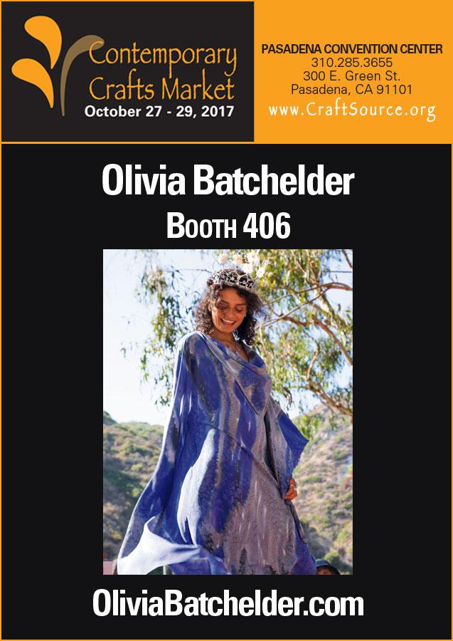 40_1_Olivia-Batchelder_CCM-Web.jpg