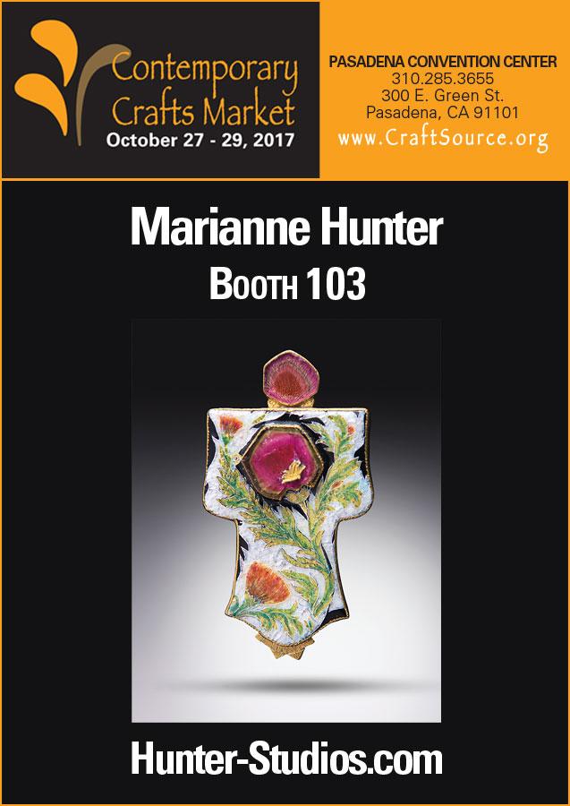 40_1_Marianne-Hunter_CCM-Web.jpg